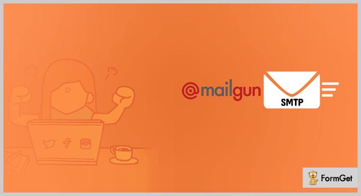 WP Mailgun WordPress SMTP Plugin