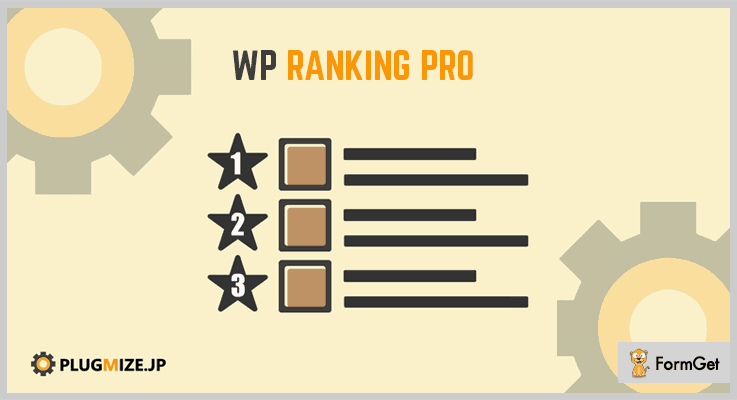 WP-Ranking PRO Rank Tracker WordPress Plugins