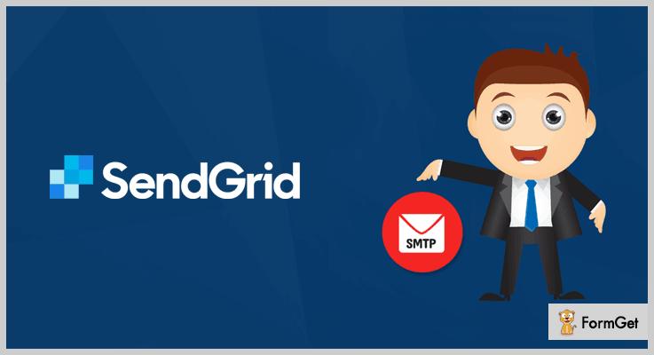 WP SendGrid WordPress SMTP Plugin