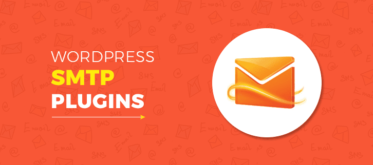 WordPress SMTP Plugins