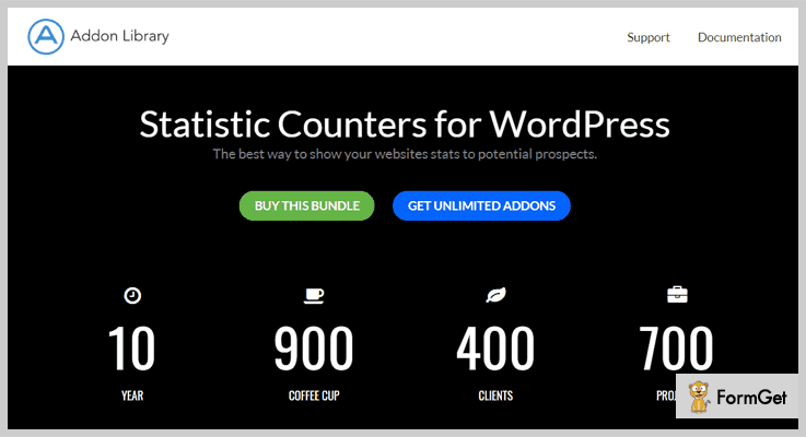 WordPress Statistics Counter WordPress Stats Plugins