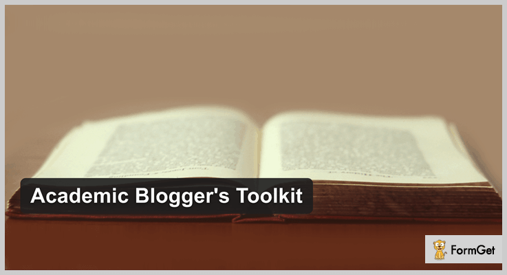 Academic Bloggers Toolkit WordPress Citation Plugin