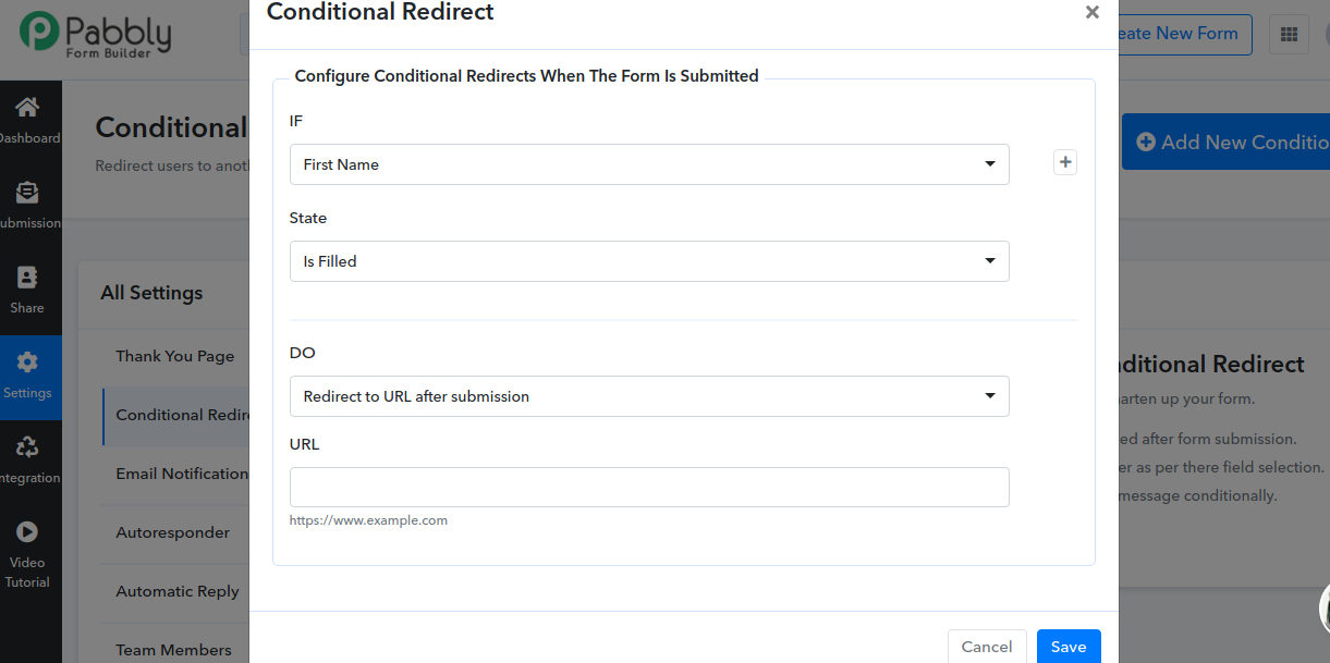 Conditional_redirect_2