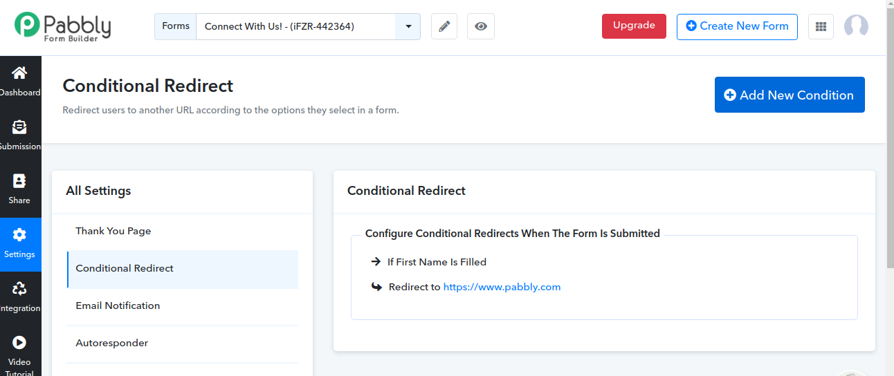 Conditional_redirect_3