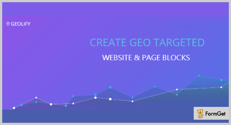 Geo Block WordPress Plugin To Block Countries