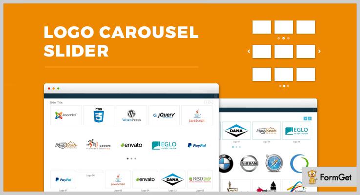 Logo Carousel Slider Logo Slider WordPress Plugin