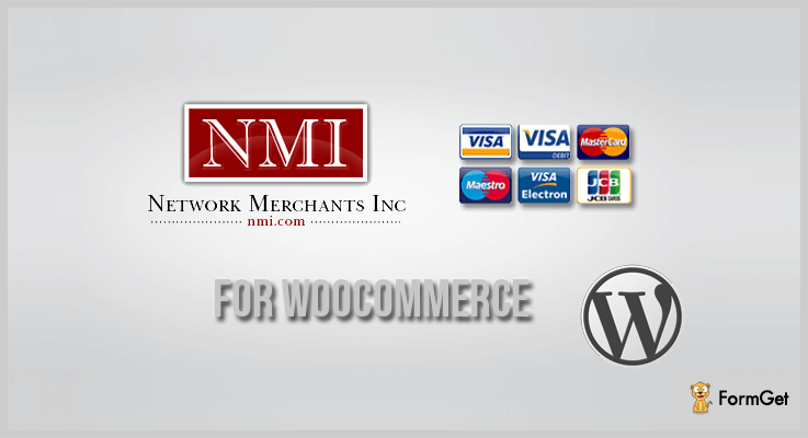 Network Merchants WordPress Payment Gateway Plugins