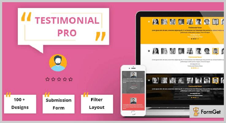 testimonial-pro-plugin