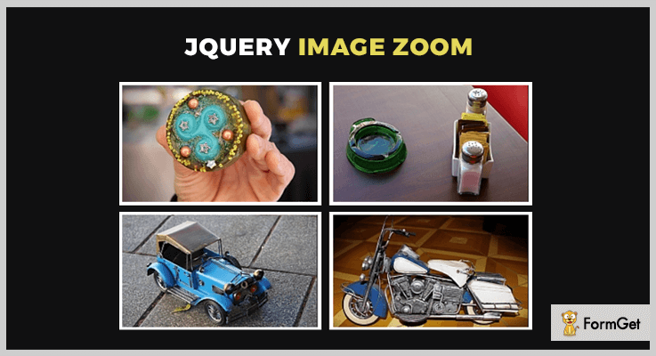 jQuery Image Zoom and Panning Plugin jQuery Image Pan Plugin