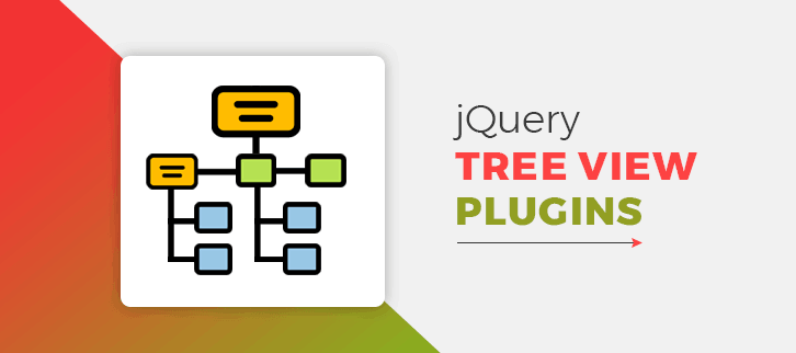 4 Best jQuery Tree View Plugins (Free and Paid) | FormGet