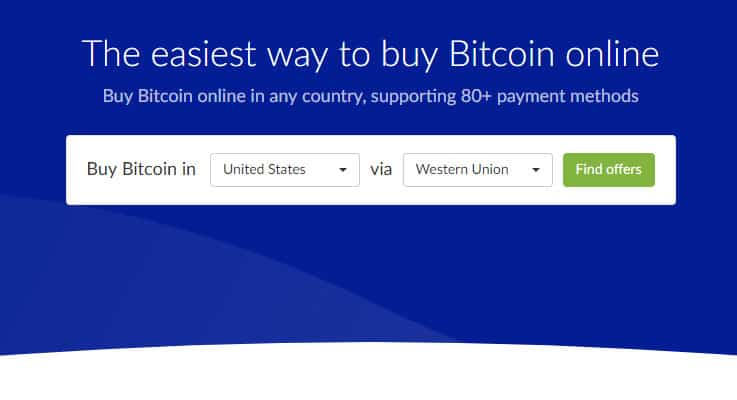 Bitcoin Affiliate System Bitcoin PHP Script