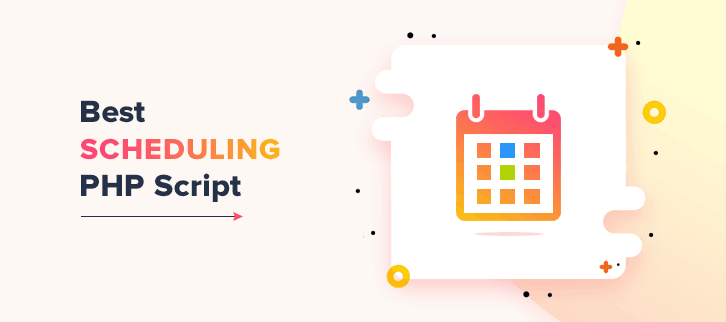 Scheduling PHP Script