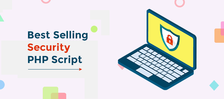 Security PHP Script