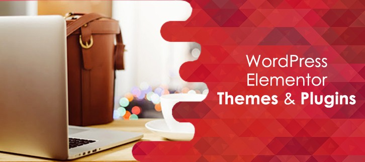 10 Business WordPress Elementor Themes & Plugins 2018
