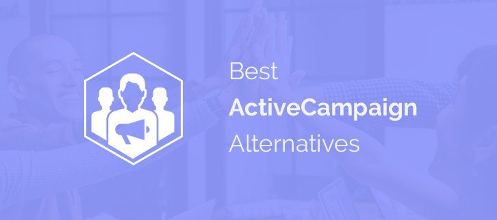 The 7-Minute Rule for Activecampaign Double Opt In