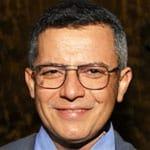 Carter Alfaro