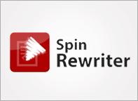 Spin Rewriter - Best Paraphrasing Tools