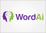 WordAi - Best Paraphrasing Tools