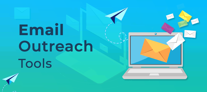 Email Outreach Tools