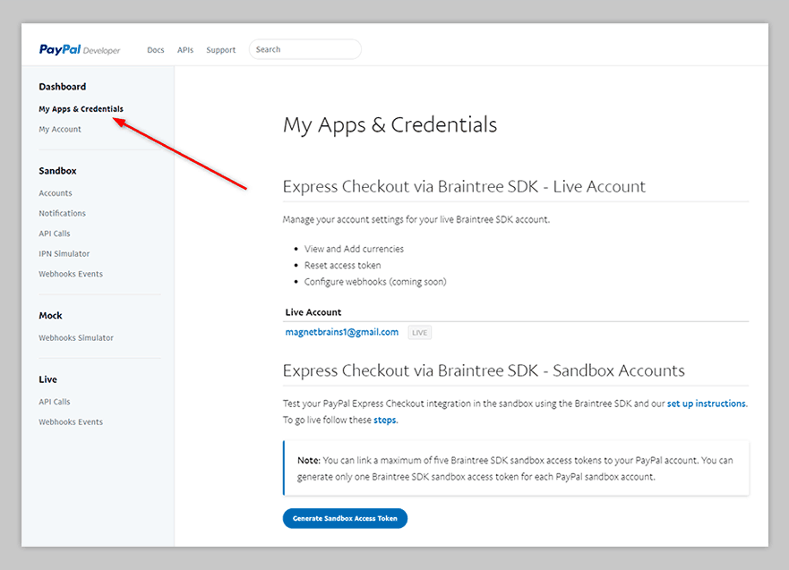Step-3-My-Apps-Credentials