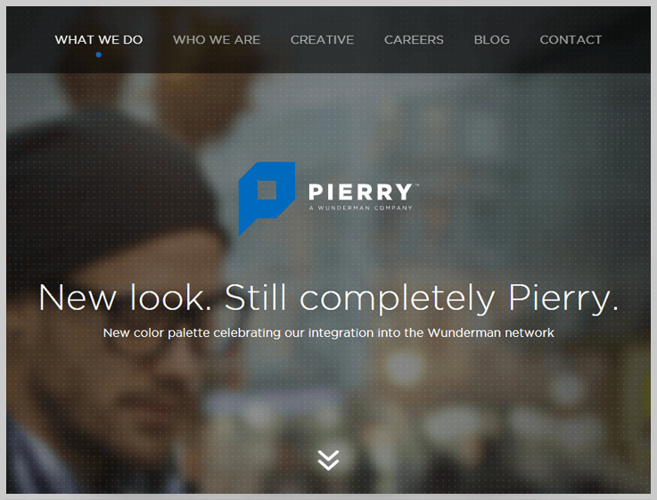 Pierry Software