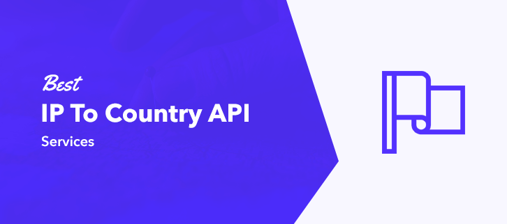 Best To Country API Services
