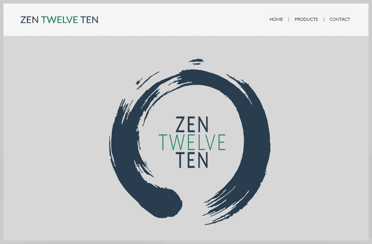 Zen1210 - Dotdigital Engagement Cloud Alternatives