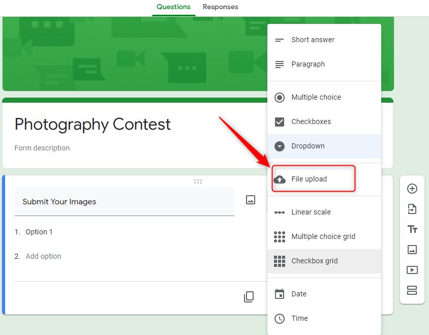 file-upload-google-forms