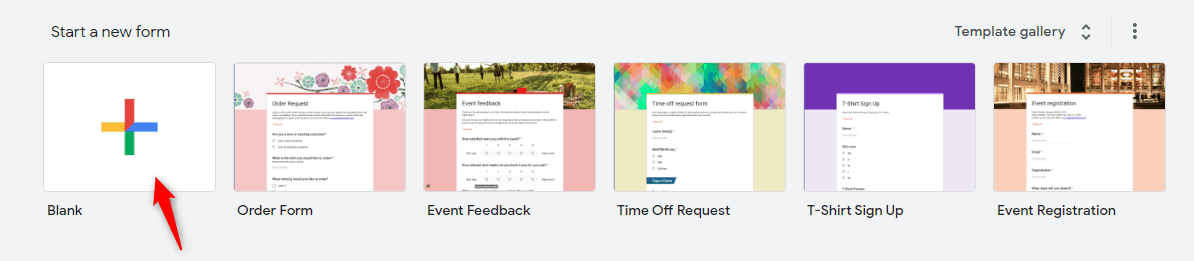 create-your-form- google-forms