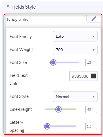 Customize Placeholder Text - Placeholder Shown