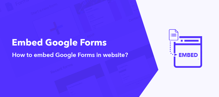 How-To-Embed-Google-Forms-In-Website