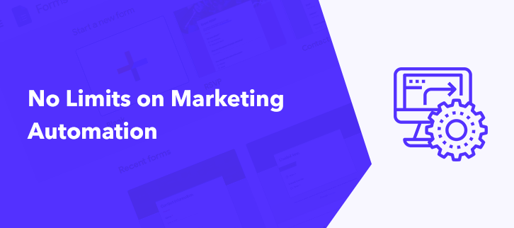 Marketing Automation - Pabbly Email Markeitng