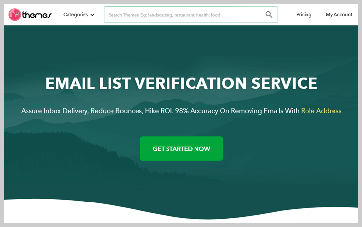 inkthemes email-list-verification
