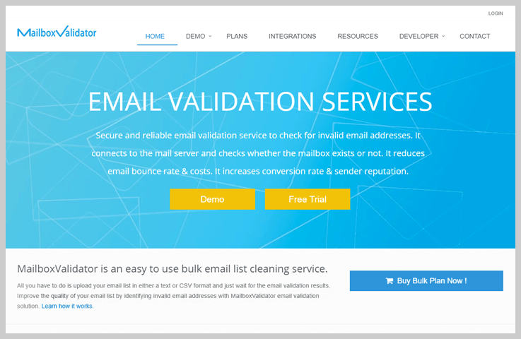 mailboxvalidator-email-scrubbing-services