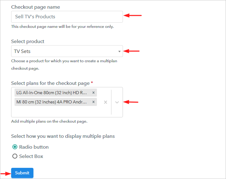 multi_plan_checkout_details