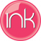 inkthemes logo